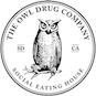 The Owl Drug logo