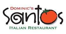 Dominic's Santos