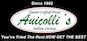 Avicolli's Pizza logo