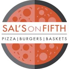 Sal's On Fifth
