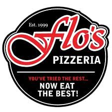 Flo's Pizzeria