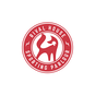 Rival House Sporting Parlour logo
