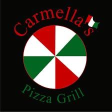 Carmella's Pizza & Grill