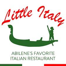Luigi's Little Italy
