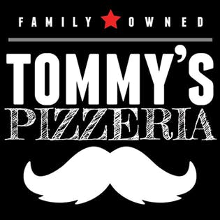 Tommy's Pizzeria & Restaurant