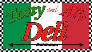 Tony & Al's Deli