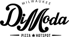 DiModa Pizza