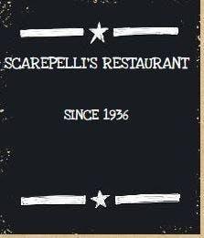 Scarpelli's Restaurant