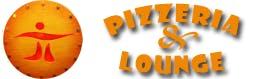iPie Pizzeria