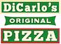 Di Carlo's Pizza logo