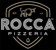 Rocca Pizzeria