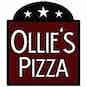 Ollie's Pizza logo