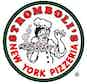 Stromboli's New York Pizzeria logo
