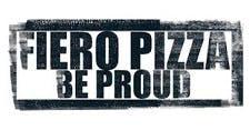 Fiero Pizza