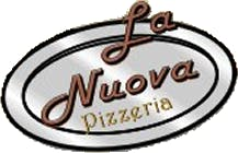 La Nuova Pizzeria