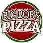 Big Bob's Pizza logo
