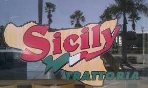 Sicily Trattoria