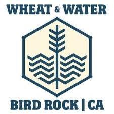 Wheat & Water
