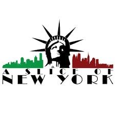 A Slice of New York