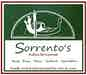 Sorrento's logo