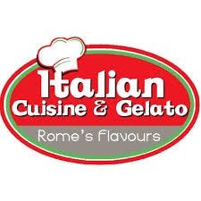 Rome's Flavours