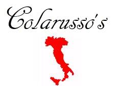 Colarusso's Pizza Dunmore