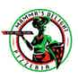 Mamma's Delight Pizzeria logo