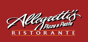 Allegretti's Pizzeria & Catering