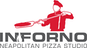 In Forno Pizza logo