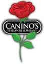 Canino's logo