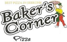 Bakers Corner Pizza