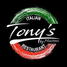 Tony's Italian Restaurant