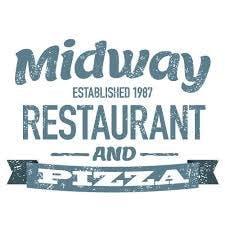Midway Restaurant & Pizza
