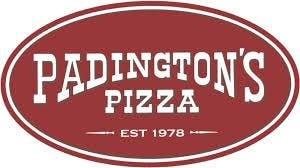 Padington's Pizza North