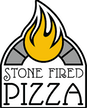 Stone Fired Pizza logo