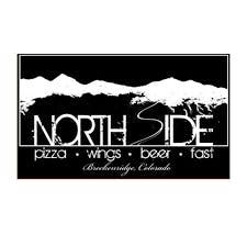 Northside Pizza