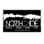 Northside Pizza logo