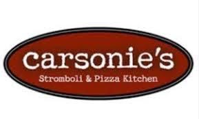 Carsonie's