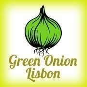 Green Onion Pizza Restaurant