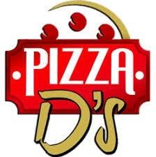 Pizza D's