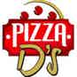 Pizza D's logo