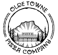 Olde Towne Pizza Company