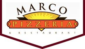 Marco's Pizzeria & Restaurant