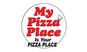 My Pizza Place logo