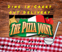 The Pizza Joint Fl logo