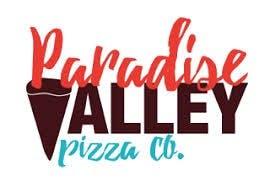 Paradise Valley Pizza