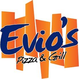 Evio's Pizza & Grill