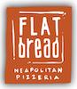 Flatbread Neapolitan Pizzeria logo