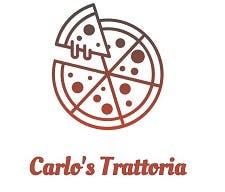 Carlo's Trattoria