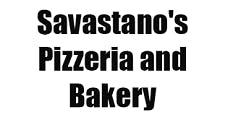 Savastano's Pizzeria & Bakery